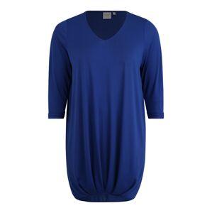 Junarose Tričko 'Mone'  modrá