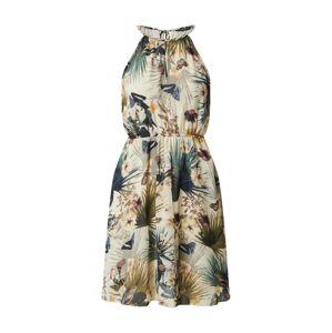 ZABAIONE Šaty 'Sylwia'  zmiešané farby