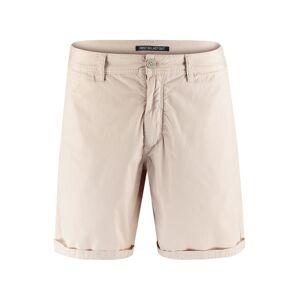 O'NEILL Chino nohavice  béžová