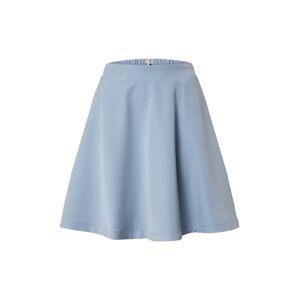 minimum Sukňa 'Paiana'  modrá