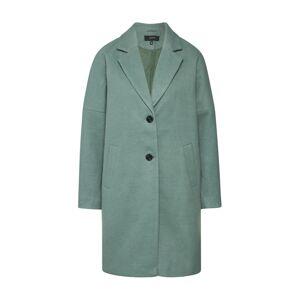 VERO MODA Prechodná bunda 'VMCALALUL'  zelená
