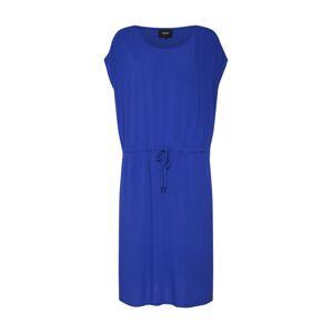 OBJECT Šaty 'BAY DALLAS'  kráľovská modrá