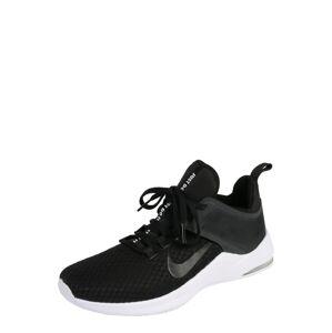 NIKE Športová obuv 'Air Max Bella TR'  čierna