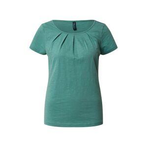 Tranquillo Tričko  zelená