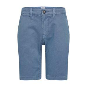 Pepe Jeans Nohavice 'CHARLY'  dymovo modrá