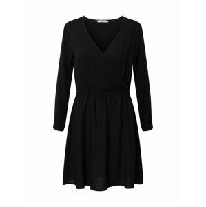 ONLY Šaty 'ONLNOVA'  čierna