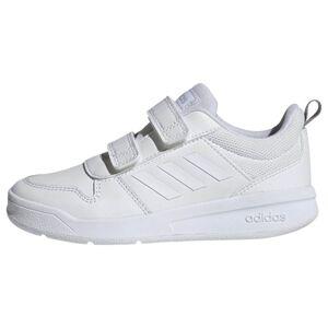 ADIDAS PERFORMANCE Športová obuv  biela