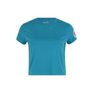 ELLESSE Funkčné tričko 'HEPBURN'  modrá