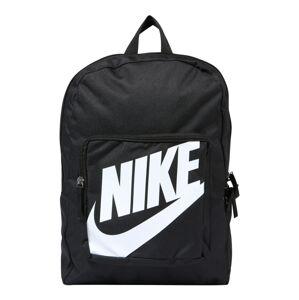 Nike Sportswear Batoh  čierna