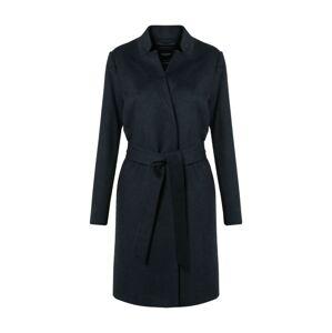 SELECTED FEMME Prechodný kabát 'Mella'  námornícka modrá