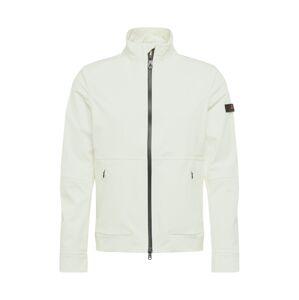 Peuterey Prechodná bunda 'Mangole'  biela