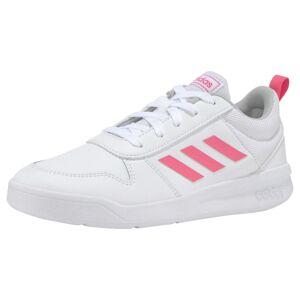 ADIDAS PERFORMANCE Športová obuv 'Tensaur'  ružová / biela