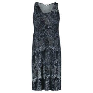 Noppies Letné šaty 'Ceyla'  námornícka modrá