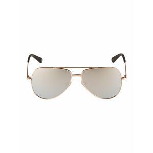 Stella McCartney Slnečné okuliare  zlatá