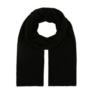 Calvin Klein Jeans Šál  čierna