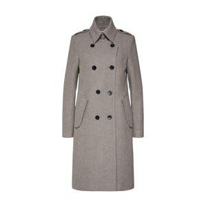 Bundy & kabáty