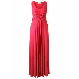 heine Večerné šaty 'TIMELESS'  červená