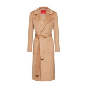 MAX&Co. Prechodný kabát 'RUNAWAY'  béžová