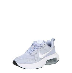 Nike Sportswear Nízke tenisky 'VERONA'  levanduľová / biela