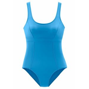 LASCANA Formujúce plavky  kráľovská modrá