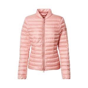 Peuterey Prechodná bunda 'Opuntia'  rosé