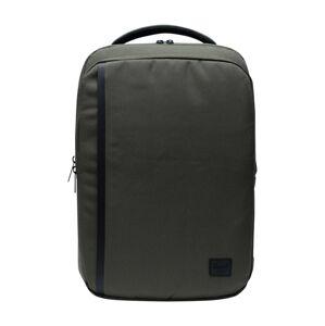 Herschel Batoh 'Travel Daypack'  olivová