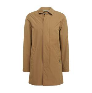 Matinique Prechodný kabát 'MAmiles Mac Miles Mac'  kaki