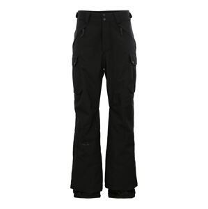 Snowboardové nohavice