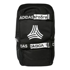 Športové batohy a tašky