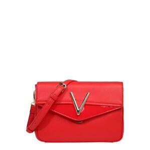 Valentino by Mario Valentino Taška cez rameno 'MACROPLAZA'  jasne červená