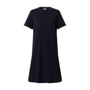 Marc O'Polo DENIM Šaty  čierna