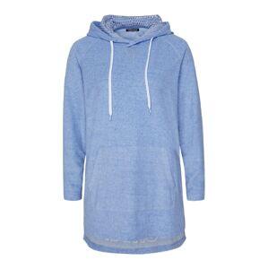 CHIEMSEE Športové šaty  modrá