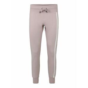 DKNY Sport Športové nohavice  ružová