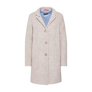 CINQUE Prechodný kabát 'CIMIRACLE_NH'  béžová