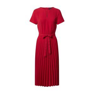 Dorothy Perkins Šaty  červená