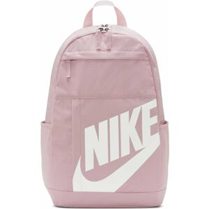 Nike Sportswear Batoh  ružová