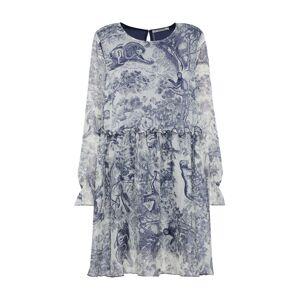 Love Copenhagen Šaty 'SenLC dress'  tmavomodrá