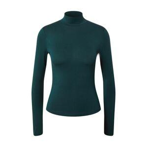 Gina Tricot Tričko 'Dorsia'  zelená