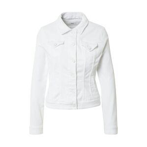 BRAX Prechodná bunda 'MIAMIPPT'  biela