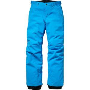 O'NEILL Outdoorové nohavice 'PB ANVIL PANTS'  modrá