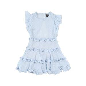 Bardot Junior Šaty 'Maryam'  svetlomodrá