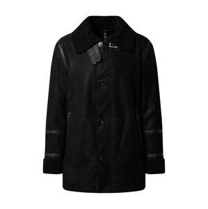 Prechodné kabáty