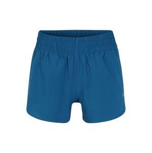 PUMA Športové nohavice 'Train Favorite 4'  modrá