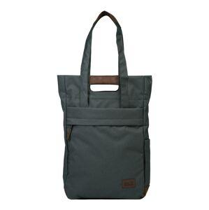 Shopper tašky