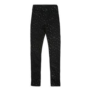 Pepe Jeans Nohavice 'PIXLETTE HIGH STAR'  modrá denim