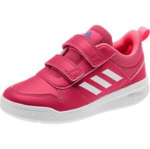 ADIDAS PERFORMANCE Športová obuv  ružová / biela