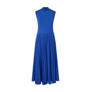 Ted Baker Šaty 'CRIMSIN'  modrá