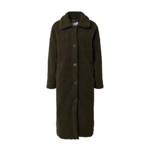 minimum Prechodný kabát 'Ivori'  zelená