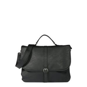 Aktovky a tašky na notebook