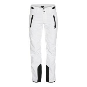 CHIEMSEE Športové nohavice  biela